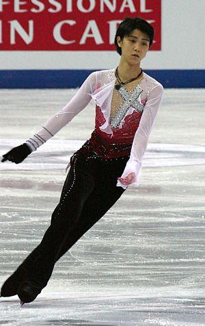 2012-12_Final_Grand_Prix_3d_559_Yuzuru_Hanyu